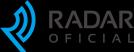 Logo Radar Oficial