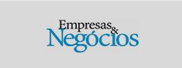 Empresas e Neg