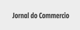 Jornal do Comm