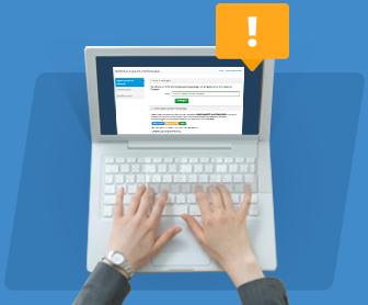 Seu canal personalizado para monitorar Diários Oficiais, licitações e distribuições.